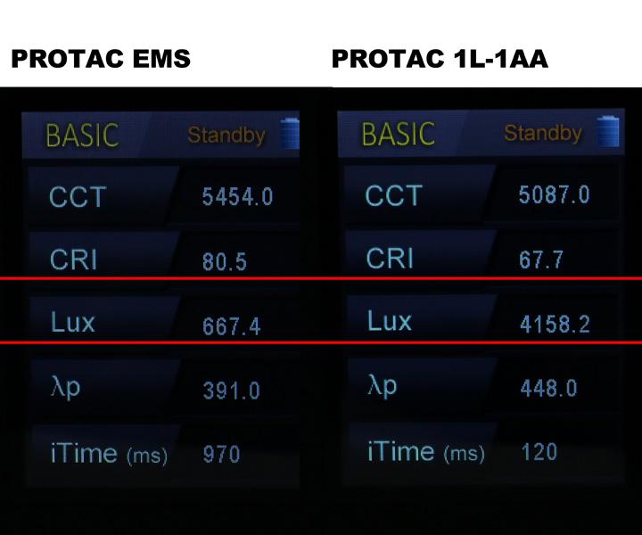 EMS-3.jpg
