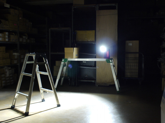 Lumens4.jpg