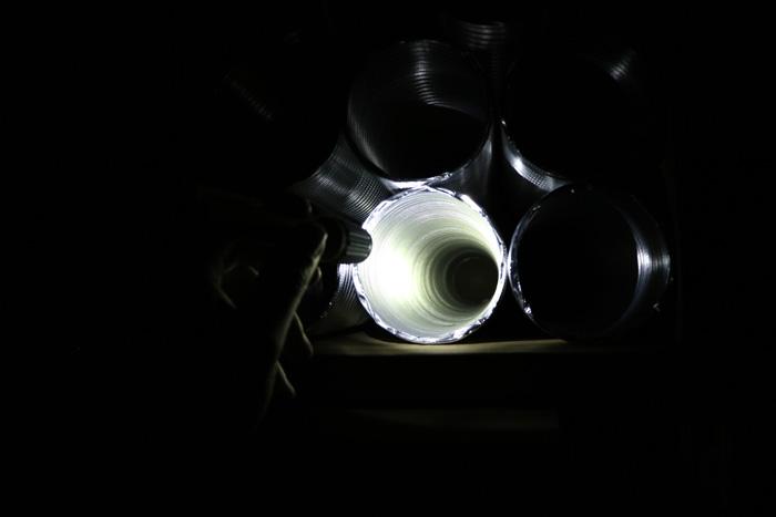 PPATEX-2AAA-10.jpg