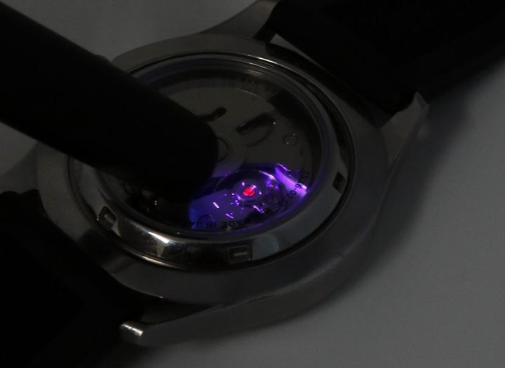 UV-15.jpg