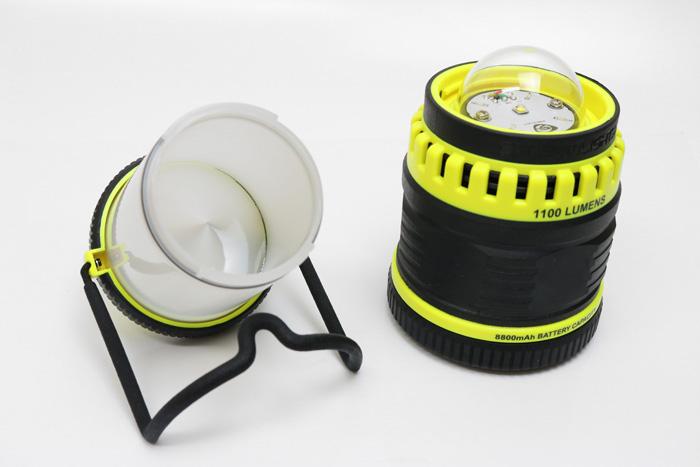 lantern-11.jpg