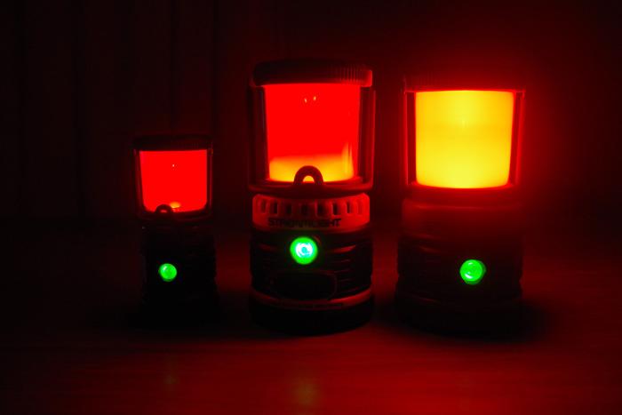 lantern-7.jpg