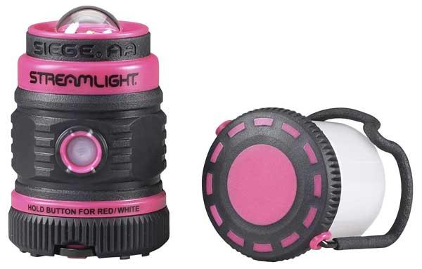 pinkSiege2.jpg